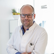 Dr. med. Andreas Heitland